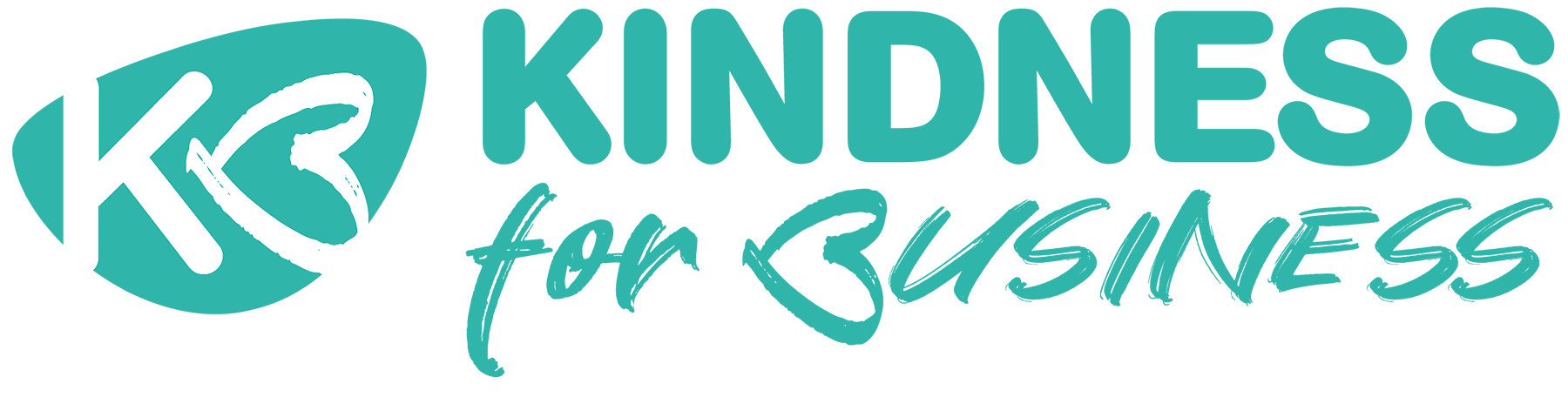 Kindness for Business